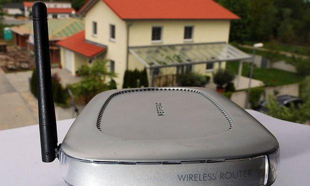 roaming wucher euro rechnung von a1. Black Bedroom Furniture Sets. Home Design Ideas