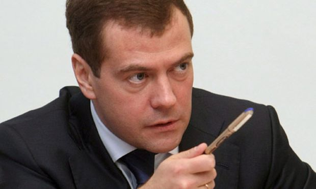 Stillstand Russische Traeume Truemmern
