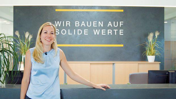 Monika Leithäusl /