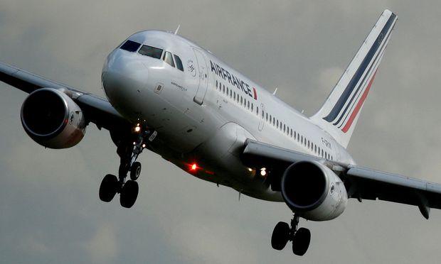 Illegale Airbus-Subventionen: Nach WTO-Urteil drohen US-Sanktionen