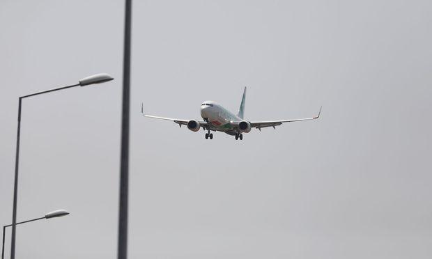 Airbus/Boeing: EU übt Vergeltung für US-Zölle