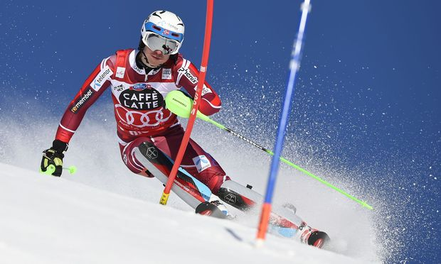 SKI-WORLD-MEN-SLALOM