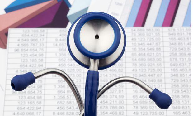 Medizin Verschlungene Karrierewege