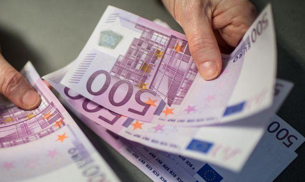 Über den Kaufpreis für die Asamer Kies & Betonwerke GmbH wurde Stillschweigen bewahrt.