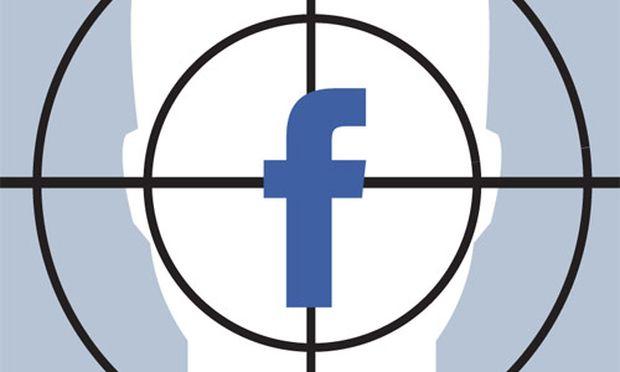 Tatort Facebook Immer mehr