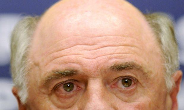 Der Chef der ÖVP tritt ab