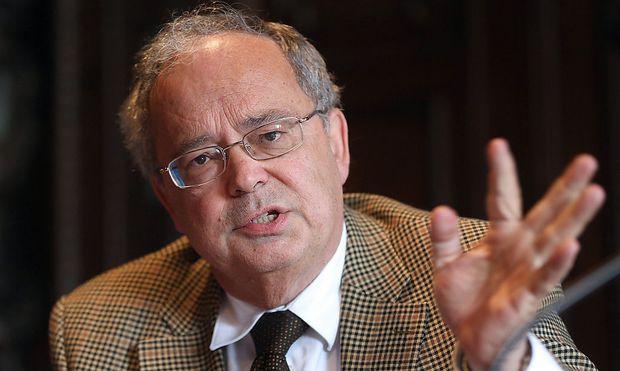 Heinz W. Engl