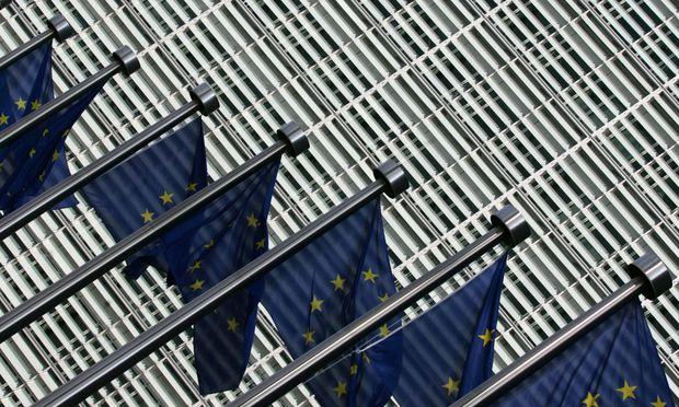 Kommissar Johannes Hahn lobt Albanien und Mazedonien — EU-Erweiterung