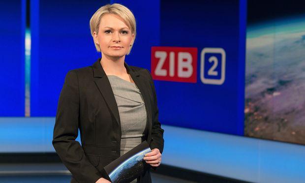 Zib 2 Moderatoren