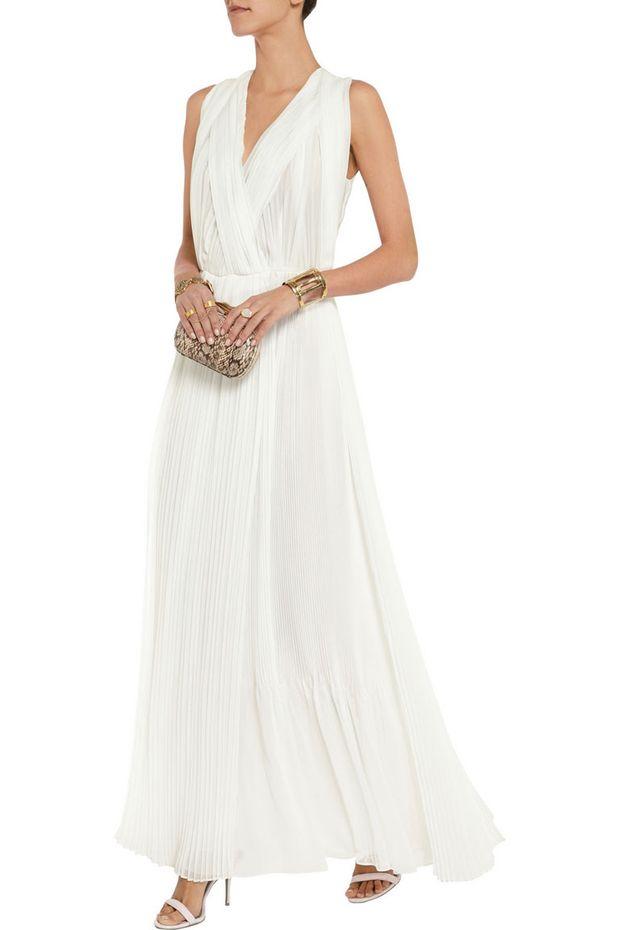 Immer der Braut nach: Dresscodes für Hochzeiten « DiePresse.com