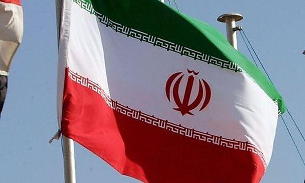 Symposion: Der andere Iran, abseits der Atomwaffen