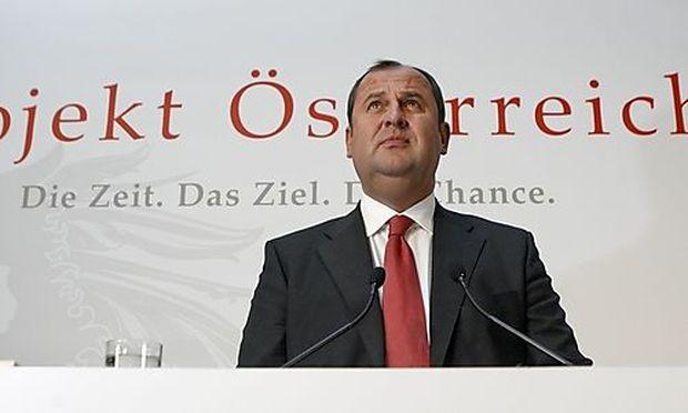 Josef Proell