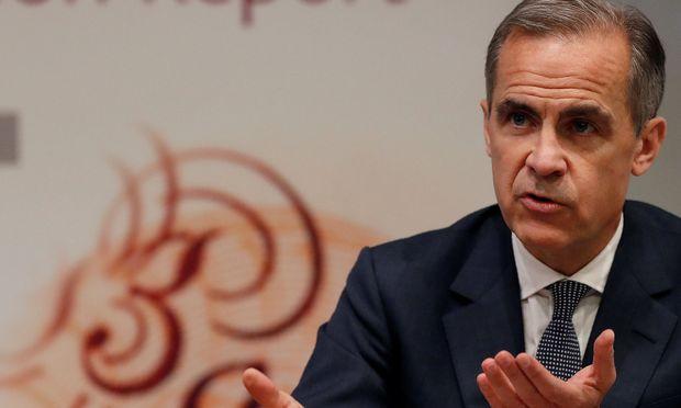 EU und Großbritannien einigen sich auf Verhandlungszeitplan