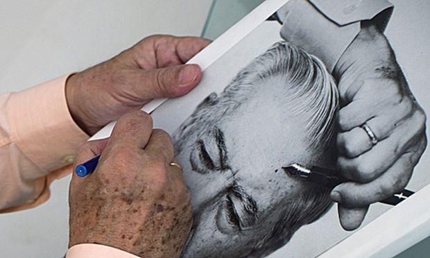 Gratisbuch Vargas Llosa Expansion