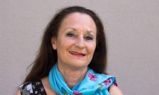 Gratulation zum Wittgenstein-Preis für Ursula Hemetek.