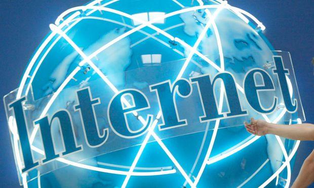 Scheiss InternetPreis wird Mittwoch