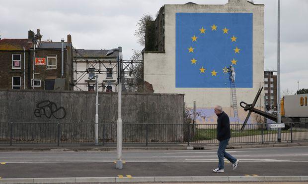 Umfassende Regelungen zum Schutz von Whistleblowern bestehen derzeit nur in rund einem Drittel der Mitgliedstaaten der Europäischen Union.