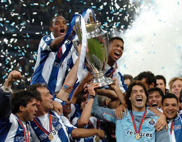 champions league sieger alle