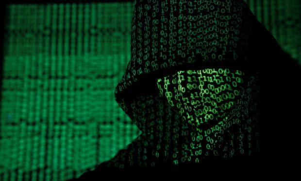 BKA findet 500 Millionen gestohlene Datensätze - jetzt Passwort-Test ausführen