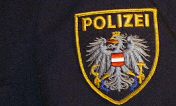Amtsmissbrauch Steirischer Polizist verurteilt