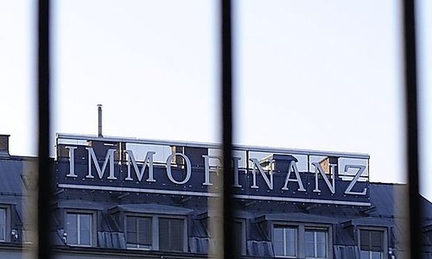 Symbolbild: Immofinanz
