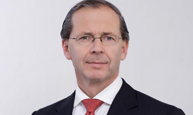 Wieland Schmid-Schmidsfelden