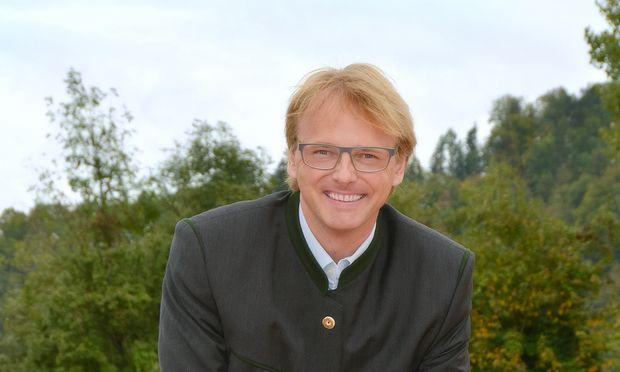Jakob Edler