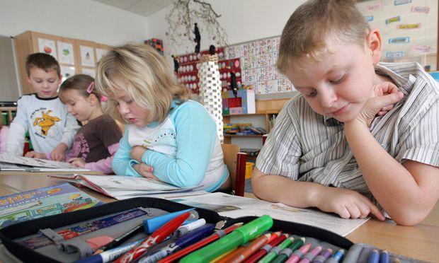 Lehrerbildung Unis wollen Praxis