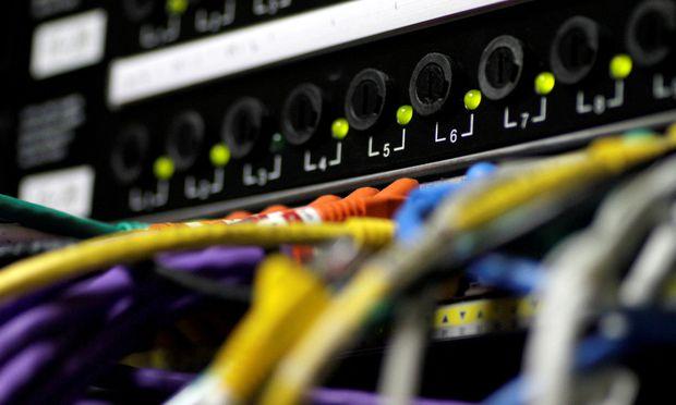 Wenn das gesamte Unternehmen vernetzt wird, muss auch überall entsprechende Expertise vorhanden sein.