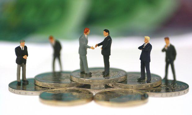 Zahlungsmoral - payment behavior
