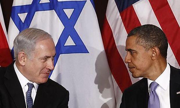 To match Insight ISRAEL-USA/IRAN