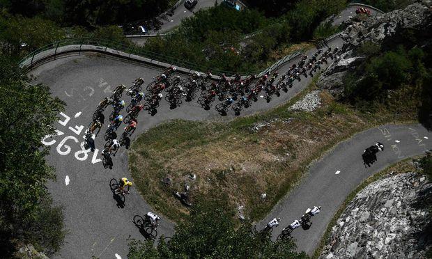 CYCLING-FRA-TDF2018-PACK