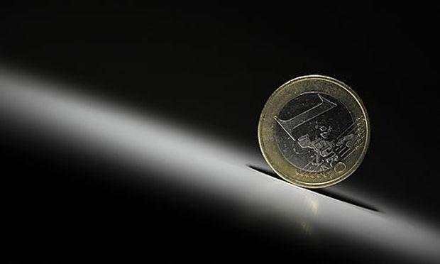 Eurostaaten einigen sich auf Stabilitätspakt