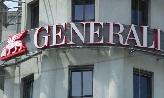 Lebensversicherungen: Generali will sich von vier Millionen Verträgen trennen