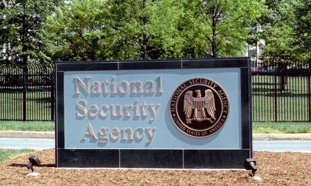 USA NSA PRISM USER DATA