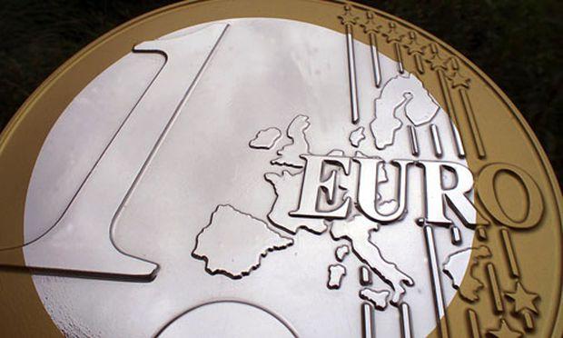 Raus Euro rein Nordeuro