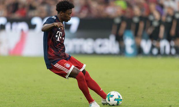 Leverkusen-Trainer mutig | Wie gefährlich wird Herrlich für Bayern?