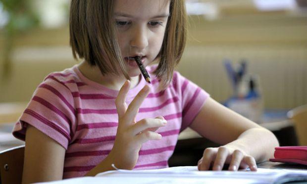 Unterrichtsbeginn Keine serioesen Studien