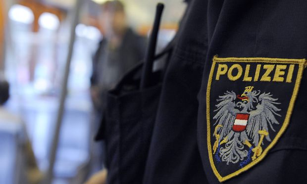 Kran-Unfall: Bauarbeiter starb auf Baustelle in Wien-Penzing
