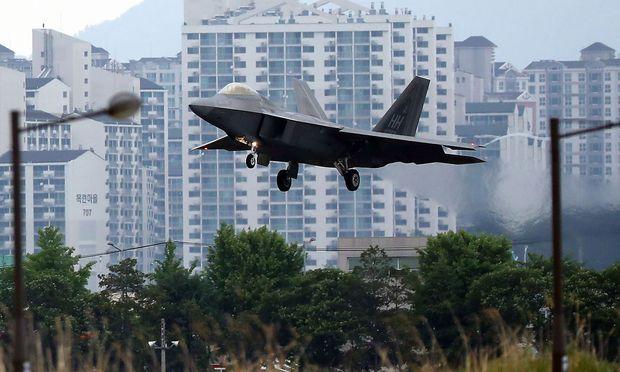 SKorea-NKorea-US-diplomacy-defence