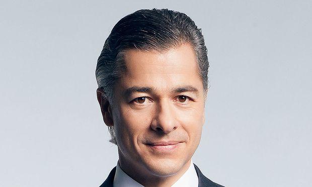 6B47-CEO Peter Ulm