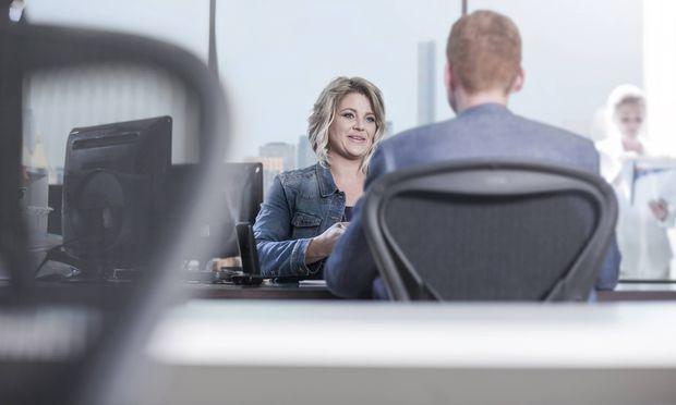 Management eines Kulturbetriebs braucht sowohl kaufmännisches als auch sehr spezifisches Know-how.