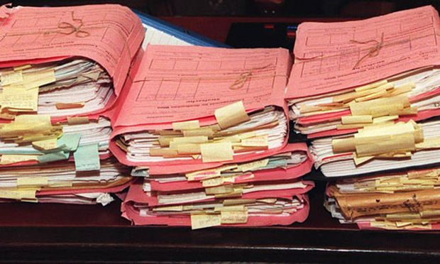 Kleinstunternehmen Raus HomeOffice