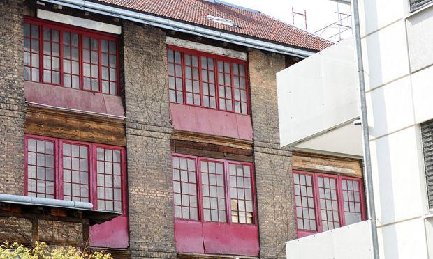 In den großen Städten stiegen die Wohnungspreise am stärksten in Linz (plus 8,7 Prozent) und in Innsbruck (plus 7,1 Prozent).