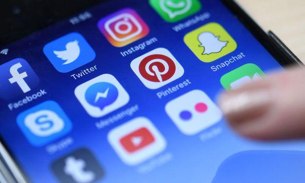 Soziale Netzwerke haben große Reichweite und Wirkung, die Zielgruppen wollen aber spezifisch angesprochen werden.
