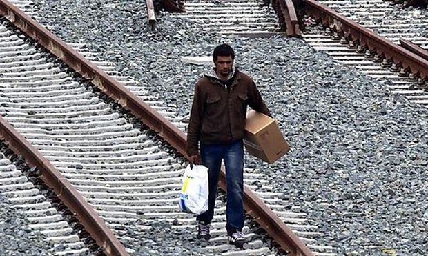 EU beschließt Aktionsplan gegen illegale Migration