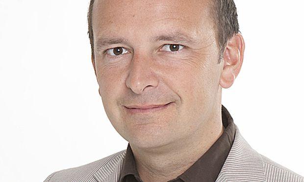 IchMarkenPionier will ORFGeneral werden