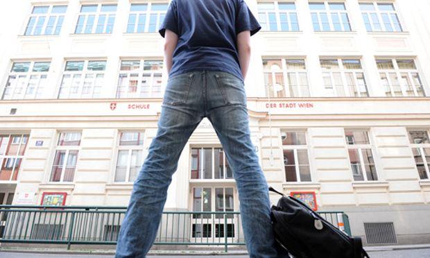 Schulschwaenzen Geldstrafen Euro