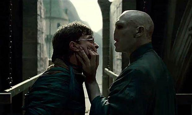Naechster Harry PotterFilm noch