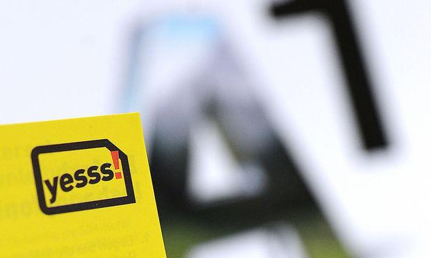 Yesss-Deal: Angeblich Drohungen gegen Wettbewerbshüter